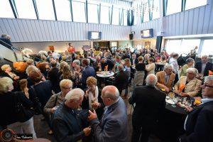FoyerLintjes2015