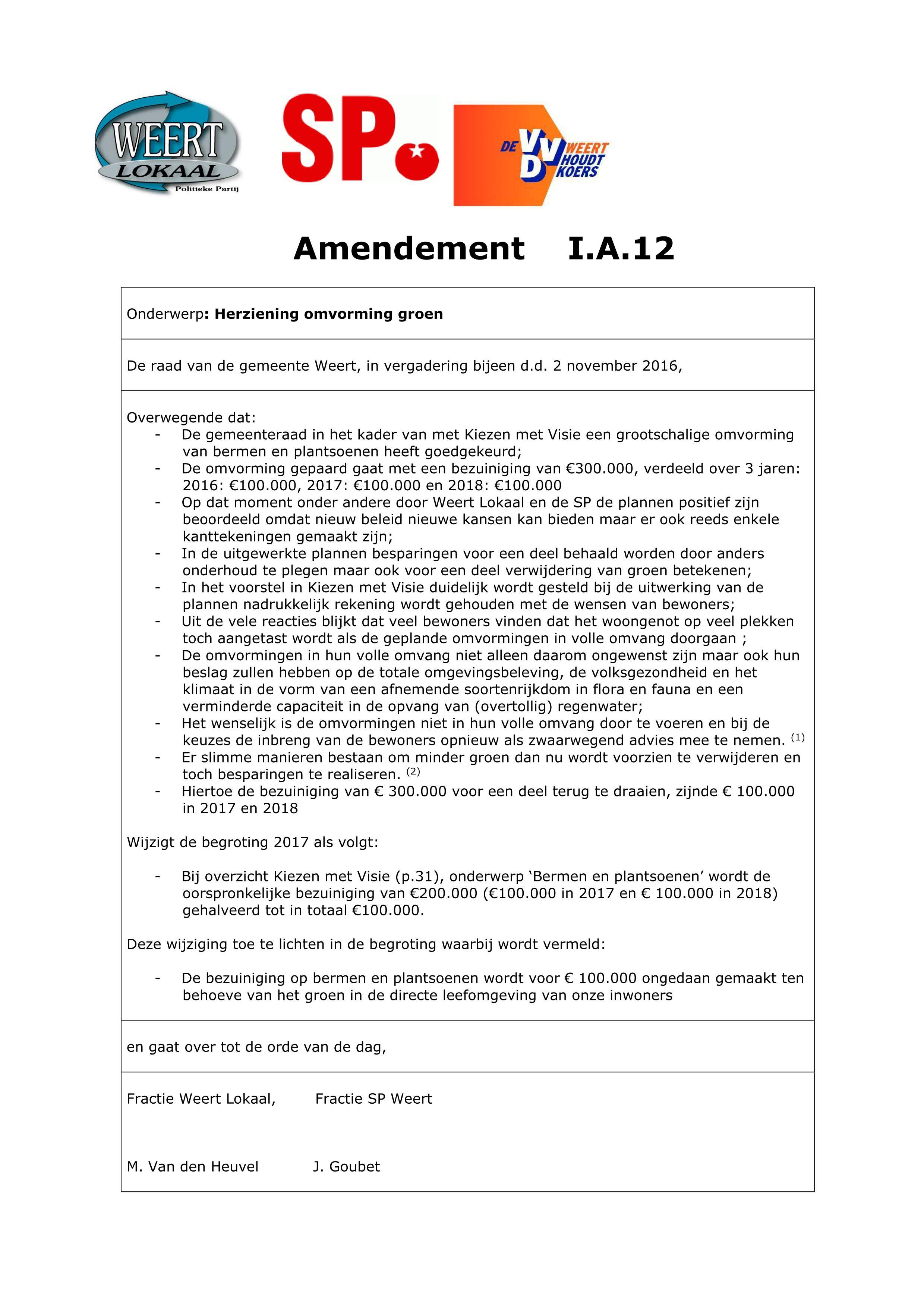 i-a-12-amendement-wl-en-sp-herziening-omvorming-groen-in-directe-leefomgeving-jg_gedeeld