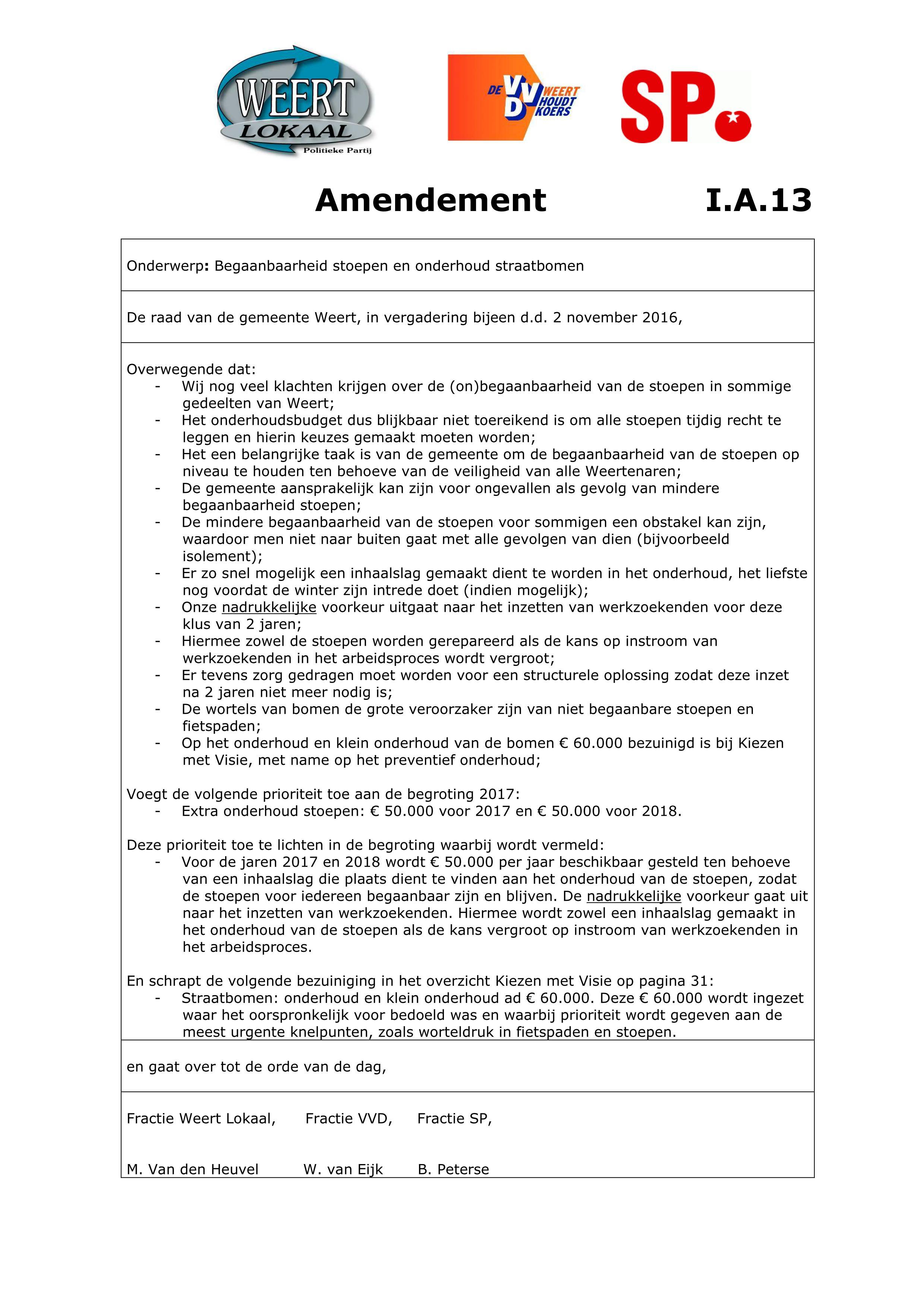 i-a-13-wl-vvd-sp-begaanbaarheid-stoepen-en-onderhoud-straatbomen_gedeeld