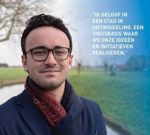 Martijn Smolenaers