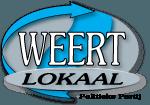 LogoWeertLokaal2