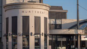 Munt Theater, Weert, verkiezingen, lokaal, verkiezingsprogramma,