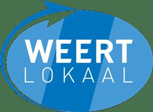 Weert Lokaal | Politieke partij Weert